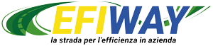 Efiway - Consulenti per un'azienda efficiente